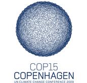 Cumbre Copenhague 2009
