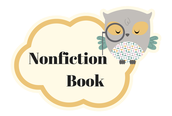 Nonfiction Research books