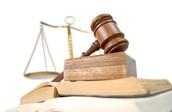 Judicial/ Legislative