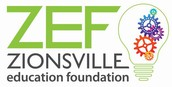 Zionsville Education Foundation