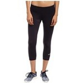 los pantalones negros apretados de algodón $35 - treinta y cinco dólares