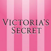 Victoria's Secret has been revealed!!