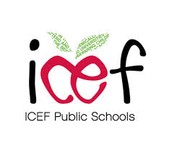 ICEF Public Schools, A Culture of Excellence