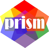 About Prism