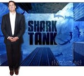 MARK CUBAN's LIFE