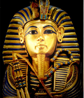 Pharaohs In Ancient Egypt