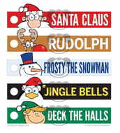 PTA HOLIDAY SPIRIT STICKS