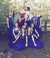 LEHS Dance Team