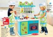 kids oven
