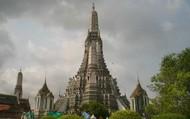 Wat Pao Temple