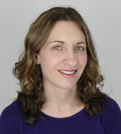 Lisa Cleveland