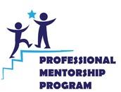 Professional Mentorship Program