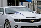 GM Performance