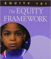 Equity 101: The equity framework