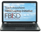 Laptop Initiative Resources