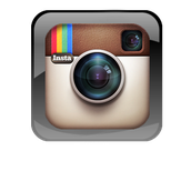 4 Suggestions to boost your Instagram followers