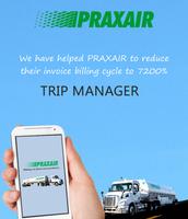 Praxair Enterprise App(link is external