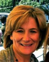 Jeanne Ward (BES)