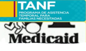 CONEXION EN MENOS DE 24 HRS, PERSONAS DESHABILITADAS $0 DEPOSITO, 🎁 REGALO DE BIENVENIDA