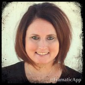 NEW DISTRICT MANAGER RICHELLE RAY