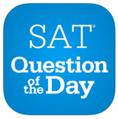 FREE SAT Resources