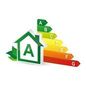 Bespaar nu tot wel 60% op uw energierekening....