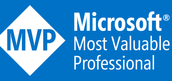 2015 MICROSOFT MOST VALUABLE PROFESSIONAL