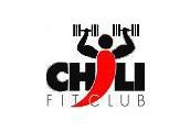 NEW CHILI FIT CLUB