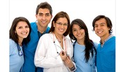 Medical Healthcare Programs