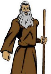 ראיון עם משה: