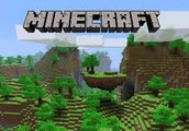 Ask Harry Zane and Nick for more about Minecraft!