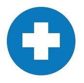 City of Pasadena - Public Health Department