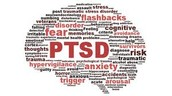 More pictures of Post-Traumatic Stress Disorder