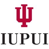 #2 Indiana University-Purdue