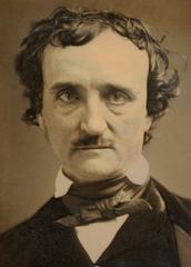 By Edgar Allan Poe