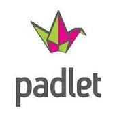 Have you tried Padlet?