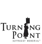 Turning Point Suffragist Memorial Association