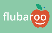 Google Forms - Flubaroo