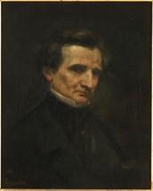 Composer of the Romantic Era