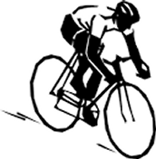 GAINESVILLE RUNNING AND CYCLING EVENT