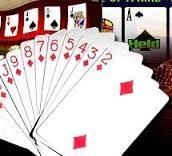 Nouveaux casinos en ligne avec bonus sans dépôt