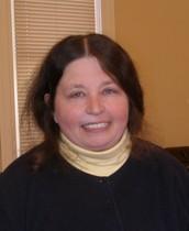 Judith Sumner