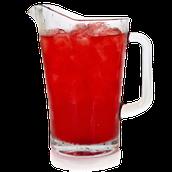 Ice Kool Aid