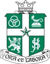 SJI International Elementary School