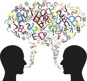 Vocabulary: too simple or too complex?