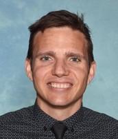 Mr. Paul Broszat - Head of Learning Support