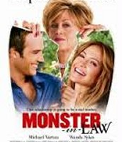 Monster - In -Law