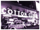 The Best Club In Harlem