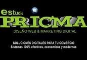Estudio Pricma