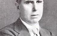 William Dreiser